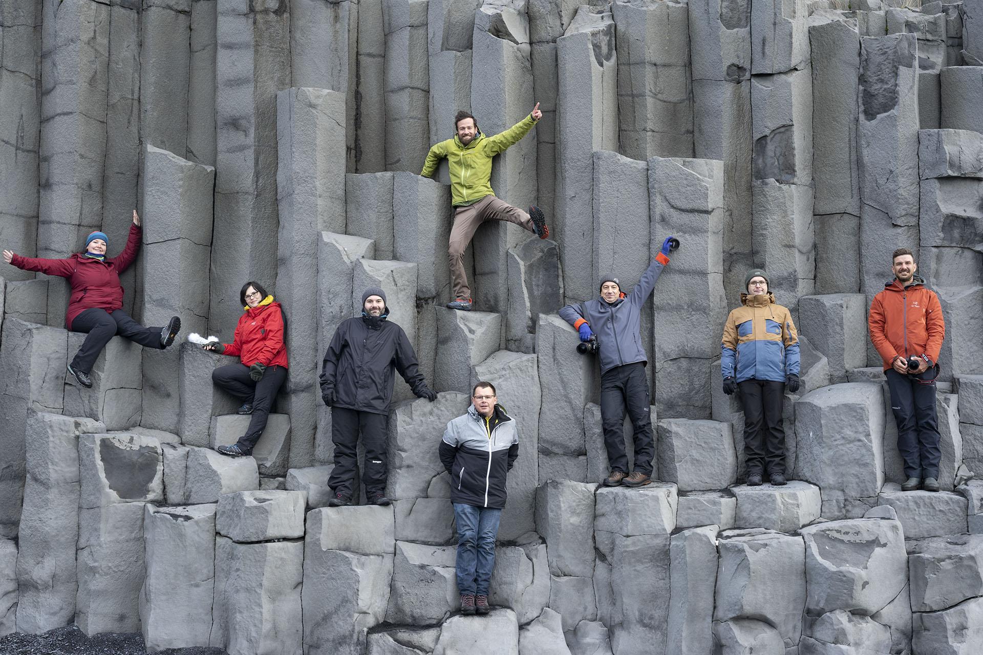 Călătorii de neuitat pentru pasionații de natură și fotografie